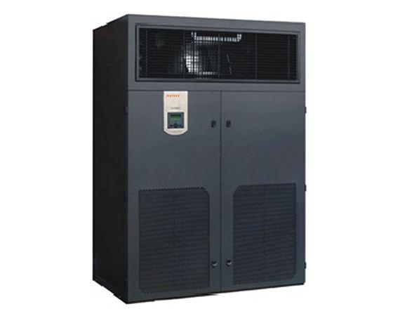 海洛斯机房精密空调冷水机组优缺点分析